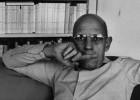Michel Foucault en tiempos violentos