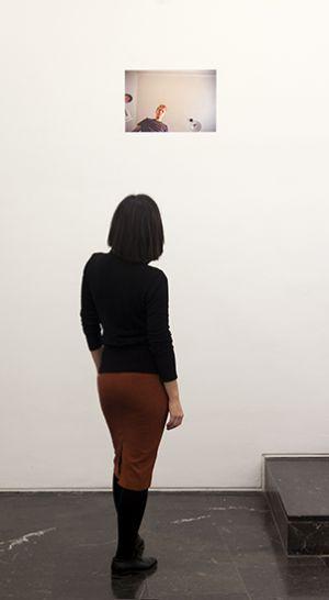 Luis Adelantado, una galería legendaria