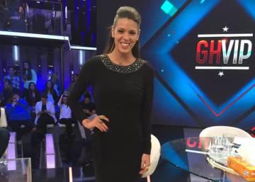 Laura Matamoros gana 'Gran Hermano VIP 2016'