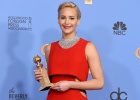 Iñárritu lidera con 'El renacido' el triunfo latino en los Globos de Oro