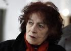 Fallece Nivaria Tejera, poeta y escritora cubana