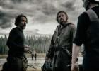 Nadie le tose a Iñárritu