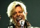 Bowie, una biografía en canciones