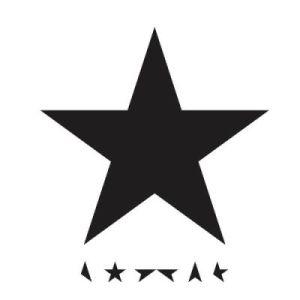 David Bowie, Enya y Arcángel