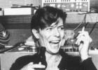 Berlín: el renacimiento expresionista de Bowie