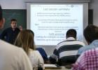 La motivación, clave para aprender a hablar inglés