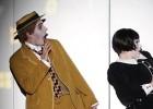 'La flauta mágica' suena muda en el Teatro Real