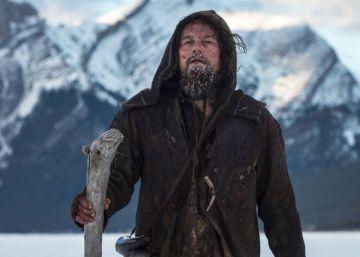 Oscars 2016: las películas favoritas