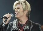 David Bowie preparaba un disco nuevo poco antes de morir