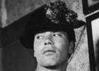 Franco Citti, el rostro de Pasolini