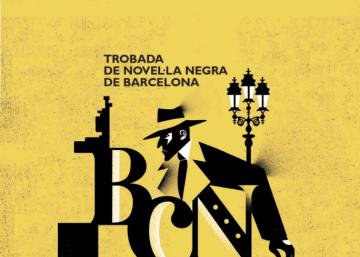 BCNegra 2016: Programa completo