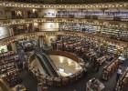 Argentina se abre de nuevo a los libros del mundo