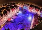 Wroclaw, la Polonia abierta y europea