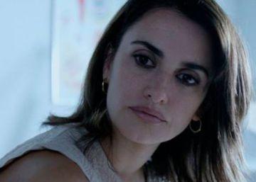 Todos los nominados a los Premios Goya 2016