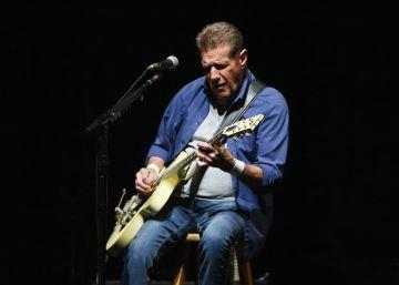 Las cinco canciones esenciales de Eagles
