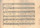 Mozart y Salieri, más colegas que rivales