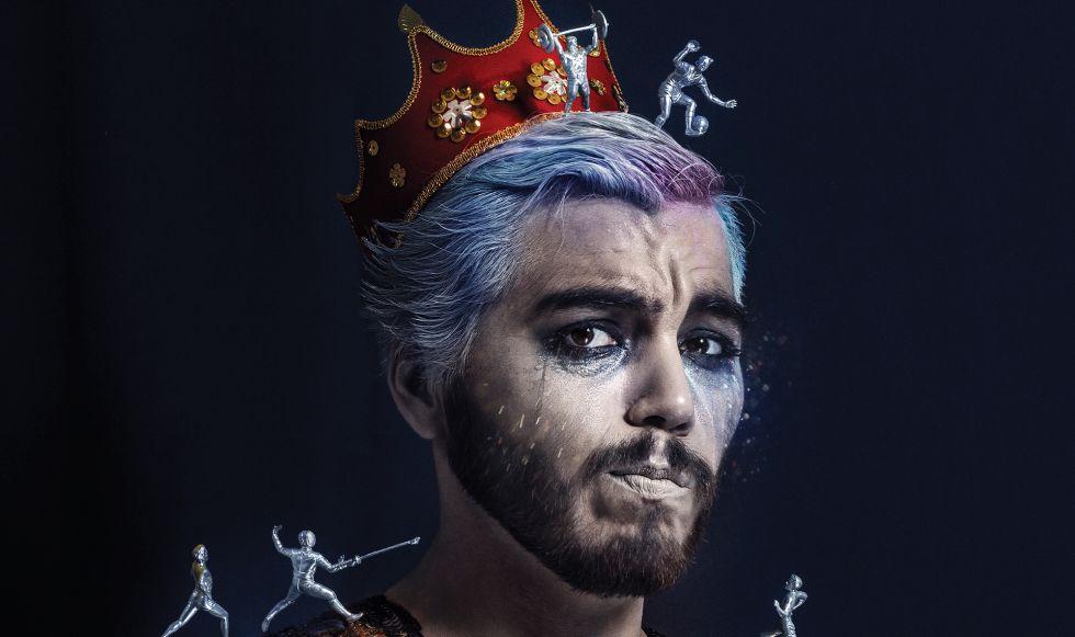 (Me llamo) Sebastián, revolución musical y sexual en Chile
