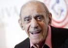 Muere Abe Vigoda, el Salvatore Tessio de 'El Padrino', a los 94 años