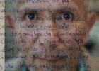 Mi nombre es Juan Manuel Aguilar