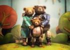 Um urso e os ecos da ditadura chilena derrotam a Pixar