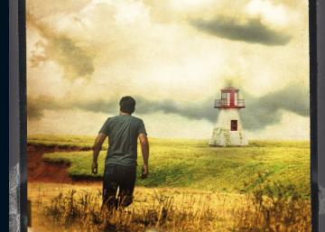 'Entry Island': las claves del nuevo rey del 'tartan noir'