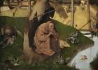El Proyecto El Bosco quita la autoría de dos obras más del Prado