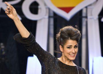 No es Eurovisión, es Eurodrama