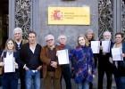 Lasalle recibirá a los creadores para tratar el conflicto de las pensiones