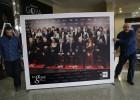 Bienvenidos al 30º cumpleaños de los Premios Goya