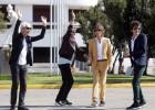 Los 'Rollingas', la tribu de adoración a los Rolling en Argentina