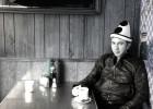 Marc Almond, el hombre que no quiso reinar en la música pop