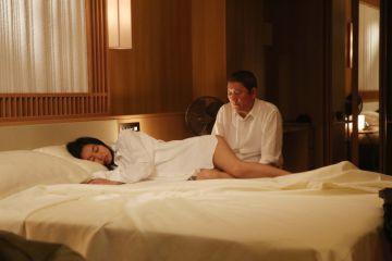 Berlinale 2016: 'Mientras las mujeres están durmiendo'