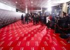 La alfombra roja de los Goya no es para los guionistas