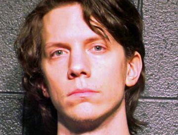 Jeremy Hammond, 'Yohoho'.Este norteamericano 'hackeó' la firma de seguridad Stratfor. Condenado a 10 años de prisión, el FBI lo considera terrorista.