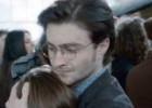 Obra de teatro de Harry Potter será vendida nas livrarias em 31 de julho