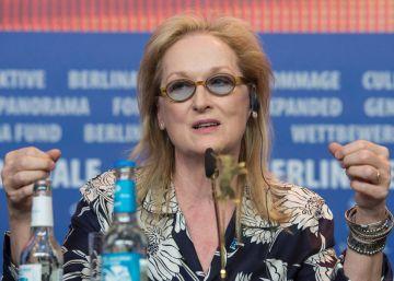 Los Coen reciben silencios y risas desperdigadas en la Berlinale