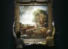 El drama moderno del arte antiguo