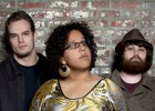 Alabama Shakes y Courtney Barnett, grandes bazas 'indies'