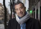 José Luis Garci, enamorado del cine... y del teatro
