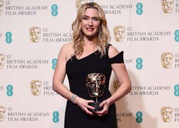 'El Renacido' de Iñárritu arrasa en los Bafta