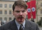 La Berlinale indaga en las tragedias de Europa