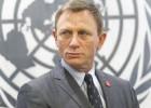 Daniel Craig protagonizará 'Pureza', la serie sobre la novela de Franzen