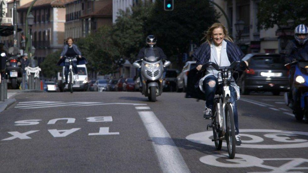 Susanna Griso se cuela en la intimidad de los famosos