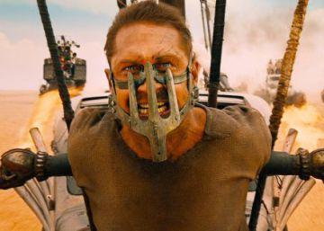 El último obstáculo de 'El renacido' en su camino al Oscar