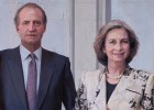 """Antonio López: """"Quería representar a una familia española"""""""