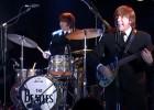 Los Beatles siguen muy vivos y llegan a Los Matinales de EL PAÍS