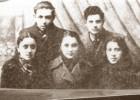 Polonia entre las sombras del Holocausto