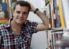 'El desorden que dejas', de Carlos Montero, gana el Premio Primavera