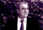 Alberto Méndez, el más famoso autor desconocido