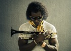 Luces y sombras de Miles Davis